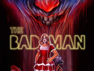 The Bad Man (2018) Full Movie,The Bad Man (2018) Mp4, Download The Bad Man (2018) Movie,The Bad Man (2018) Trailer,The Bad Man (2018)
