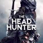 The Head Hunter (2019) Full Movie Mp4 Download