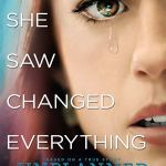 Unplanned (2019) Full Movie Download Mp4
