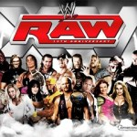 Download WWE Raw – 15-04-2019 Mp4 Mobile Movie