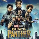 Black Panther 2018 (931MB) (720p HDCAM) [.MKV] Mp4 & 3GP