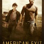 American Exit (2019) Full Movie Mp4