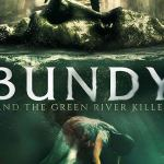Bundy and the Green River Killer (2019) Mp4