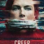 DOWNLOAD Creep Nation (2019) Full Movie Mp4