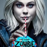 iZombie Season 5 Episode 6 Mp4