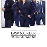 Download Movie : Law And Order SVU Season 20 Episode 23 Mp4