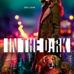 In the Dark 2019 Season 1 Episode 9 Mp4