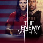 The Enemy Within Season 1 Episode 12 Mp4