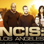 NCIS LA Season 10 Episode 23 Mp4