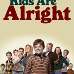 The Kids Are Alright Season 1 Episode 22 Mp4