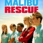 Malibu Rescue (2019) Mp4 & 3GP