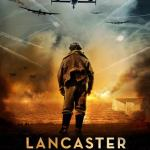 Lancaster Skies (2019) Mp4