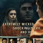 Download Extremely Wicked Shockingly Evil and Vile (2019) Mp4