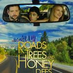 Roads, Trees and Honey Bees (2019) Mp4