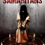 Download The Samaritans (2019) Mp4 & 3GP