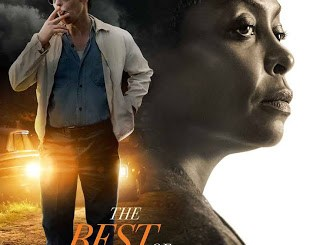 The Best of Enemies (2019) Movie Download,The Best of Enemies (2019) Trailer,The Best of Enemies (2019) cast,The Best of Enemies (2019) review, Download The Best of Enemies (2019,The Best of Enemies (2019) Mp4 Download