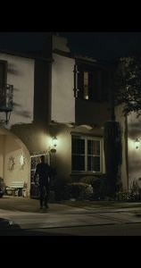 The Evil Down the Street (2019) Full Movie Download, The Evil Down the Street (2019) Trailer, The Evil Down the Street (2019) review, The Evil Down the Street (2019) cast, The Evil Down the Street (2019) Full Movie, Download The Evil Down the Street (2019) Mp4, The Evil Down the Street (2019) Mp4 Download