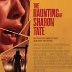 The Haunting of Sharon Tate (2019) Full Movie Mp4