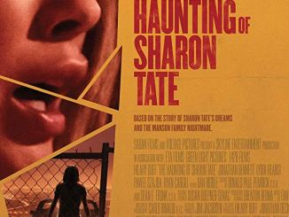 The Haunting of Sharon Tate (2019)  Full Movie, The Haunting of Sharon Tate (2019) Mp4 Download, The Haunting of Sharon Tate (2019) Trailer, The Haunting of Sharon Tate (2019) Trailer, The Haunting of Sharon Tate (2019) Movie Download, The Haunting of Sharon Tate (2019)