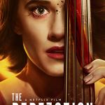 The Perfection (2019 Mp4 Download