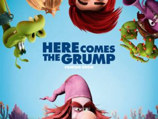 A Wizards Tale (2018) AKA Here comes the Grump Mp4 Download, Download A Wizards Tale (2018) AKA Here comes the Grump Movie,A Wizards Tale (2018) AKA Here comes the Grump full movie,A Wizards Tale (2018) AKA Here comes the Grump trailer,A Wizards Tale (2018) AKA Here comes the Grump Mp4, Download A Wizards Tale (2018) AKA Here comes the Grump Movie