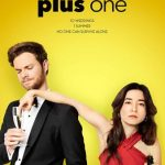 Plus One (2019) Mp4