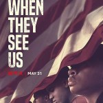 Download Mp4 When They See Us Season 1 Episode 4