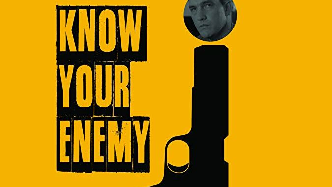 Know Your Enemy (2018) Mp4, Download Know Your Enemy (2018) Mp4,Know Your Enemy (2018) Mp4 Download,Know Your Enemy (2018) Full Movie, Download Know Your Enemy (2018) Movie