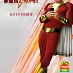 Download Shazam (2019) Mp4 & 3GP