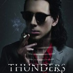 Download Room 37: The Mysterious Death of Johnny Thunders (2019) Mp4 & 3GP