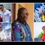 Download Video Mavins – All Is In Order ft. Don Jazzy, Rema, Korede Bello, DNA, Crayon Mp4 & 3GP