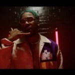 Download Video Runtown – Emotions Mp4 & 3GP