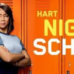Download Night School (2018) Mp4
