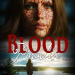 Blood Paradise (2019) Mp4