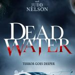 Download Movie Dead Water (2019)
