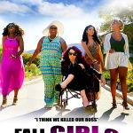 Fall Girls (2019) Mp4