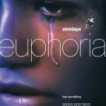 Download Euphoria Season 1 Episode 3 Mp4