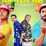 Jhootha Kahin Ka (2019) Mp4