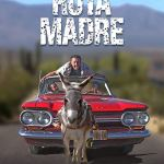 Ruta Madre (2019) Mp4 Download