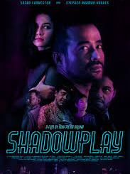 https://vid.waploaded.com/videos/shadowplay-2019-f67409/download#dlpage