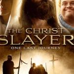 The Christ Slayer (2019) Movie Mp4
