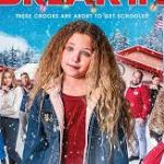 Download Movie: Christmas Break-In (2018) Mp4