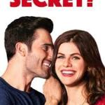 Download Movie: Can You Keep A Secret ? (2019) Mp4