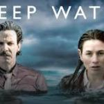 Download Deep Water Season 1 Episode 4 Mp4