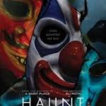 Download Movie: Haunt (2019) Mp4