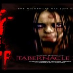 Download Movie: Tabernacle 101 (2019) Mp4