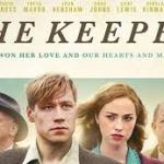 Download Movie: The Keeper (2019) Mp4