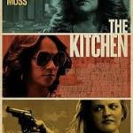 Download Movie:The Kitchen (2019) Mp4
