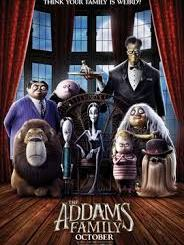 Download Movie: The Addams Family (2019) [HDCAM] Mp4