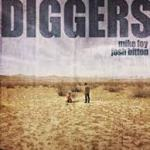 Download Movie The Diggers (2019) Mp4